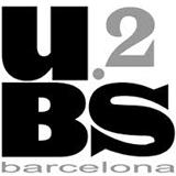UBS Barcelona - BORN by Cala